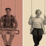Le 1er octobre : place à la Journée nationale des aînés