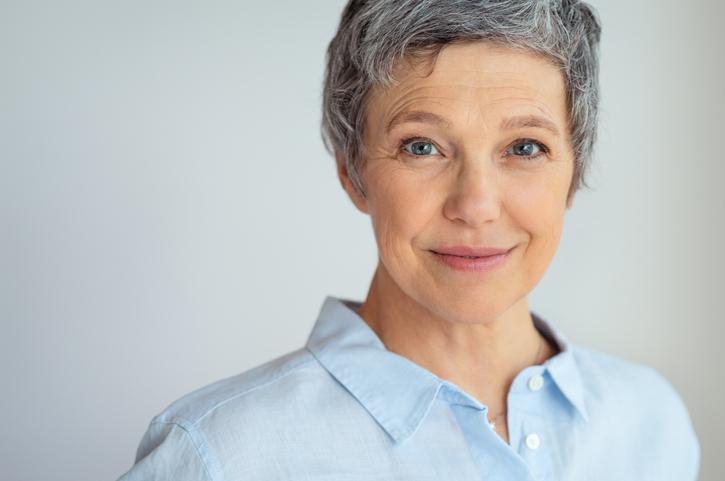 Guide des aînés, droits, protections, personnes âgées