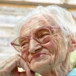 Forum Habitats : repenser la vieillesse