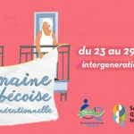 Semaine québécoise intergénérationnelle : de la chaleur humaine pour les aînés!