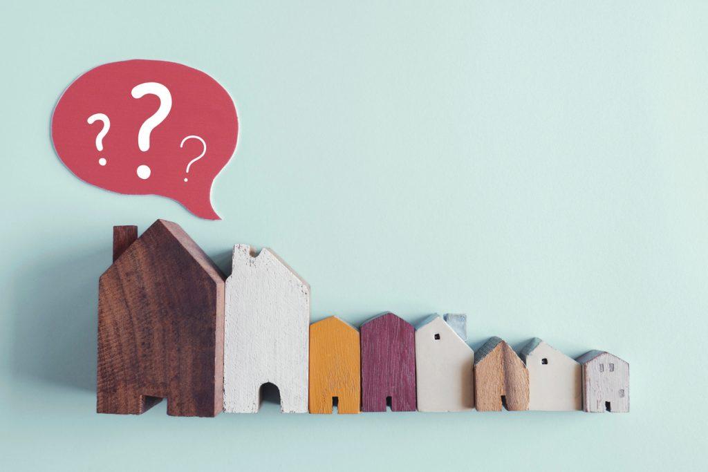 Rapport 2021, SCHL, résidences personnes âgées, Société canadienne d'hypothèques et de logement
