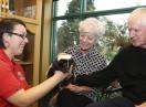Visite-conférence au zoo de Granby : l'envers du décor