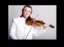 Concert Sergeï Trofanov