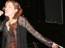 Concert - Myriam Herman