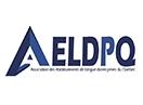 Association des établissements de longue durée privés du Québec (AELDPQ)