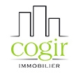 Cogir Immobilier