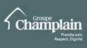 Groupe Champlain
