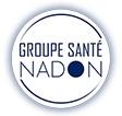 Groupe Santé Nadon