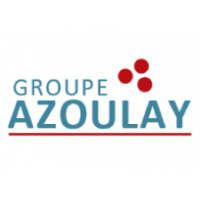Groupe Azoulay
