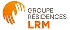 Groupe Résidences LRM