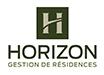 Horizon gestion de résidences