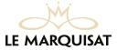 Le Marquisat