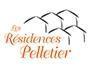 Les Résidences Pelletier