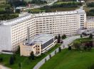 CIUSSS de l'Estrie - Centre Hospitalier Universitaire de Sherbrooke