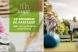 Cogir Immobilier, Résidence pour retraités, personnes âgées