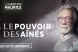 Groupe Maurice, Résidences pour retraités