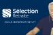 Sélection Retraite, Réseau Sélection, résidences