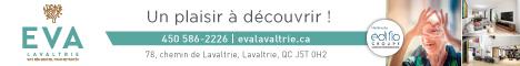 EVA - résultats de recherche