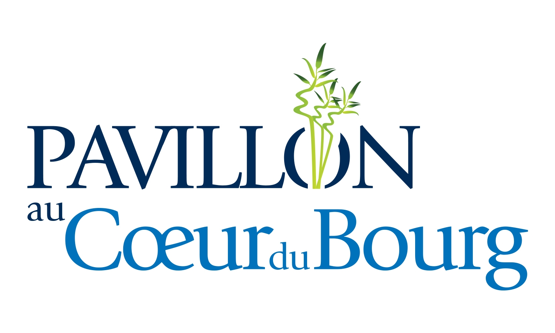 Pavillon Au Coeur du Bourg