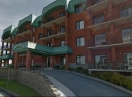 Vivre en résidence, Les Résidences du Haut-Saint-François, résidences pour personnes âgées, résidences pour retraité, résidence