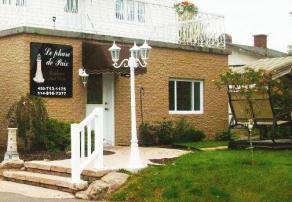 Vivre en résidence, Le Phare de Paix, résidences pour personnes âgées, résidences pour retraité, résidence