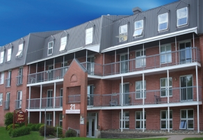 Vivre en résidence, Manoir de Jouvence, résidences pour personnes âgées, résidences pour retraité, résidence