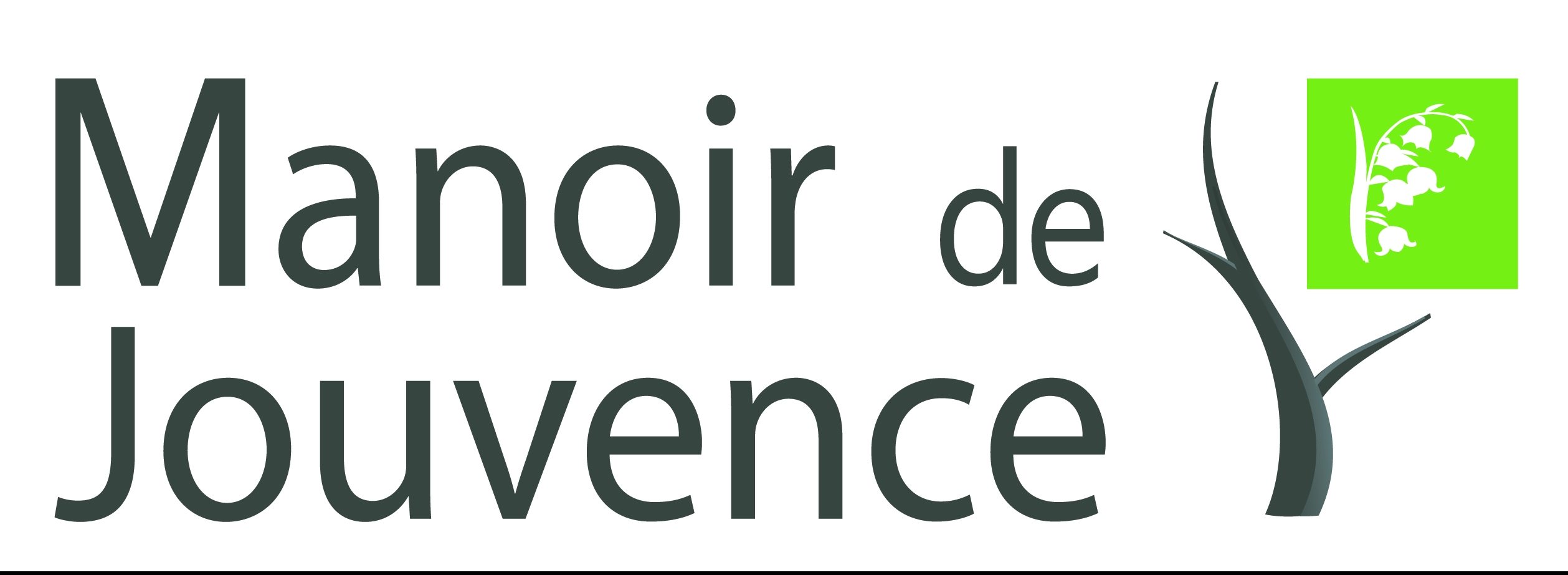 Logo_JOU
