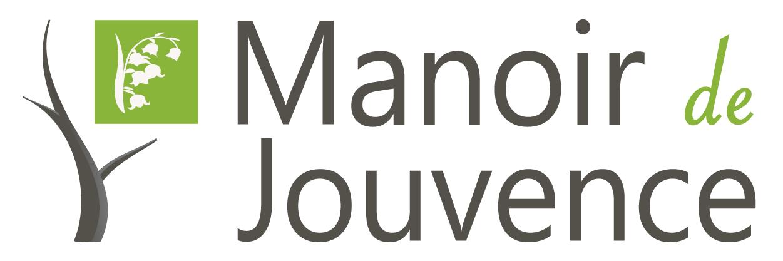 logo_jouvence