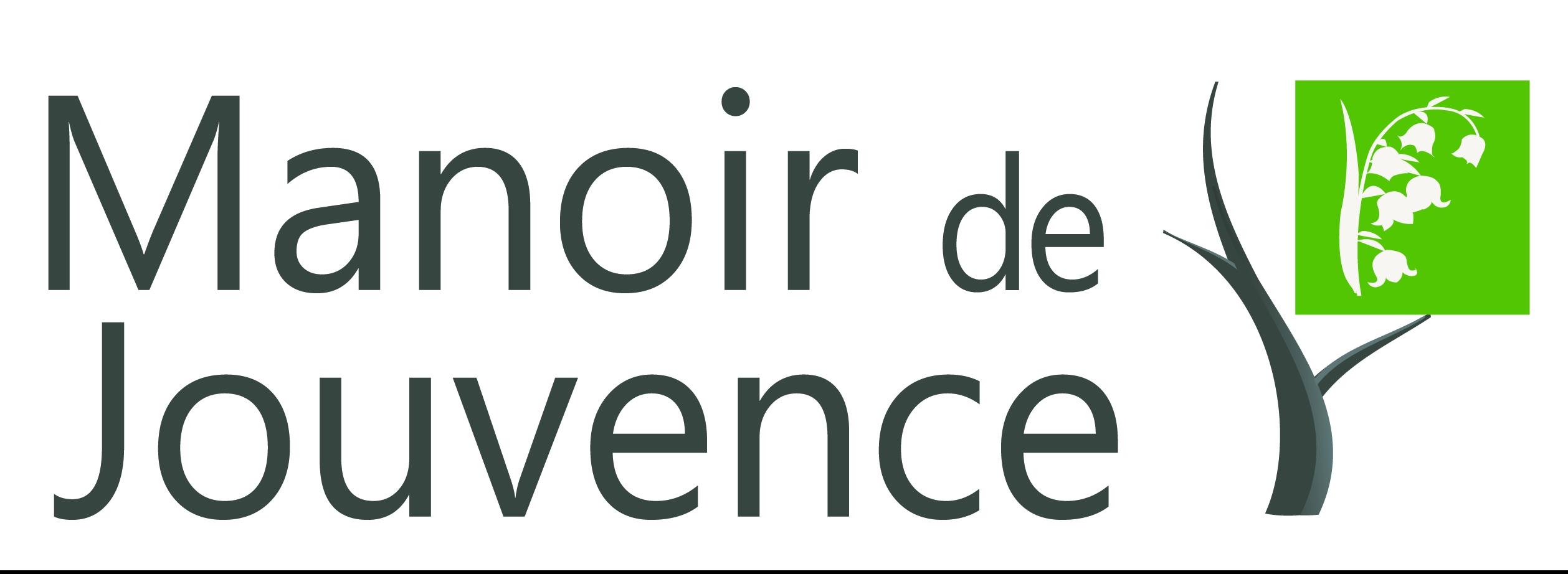 logo_Manoir_Jouvence