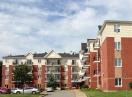 Vivre en résidence, Résidence Anjou sur le Lac, résidences pour personnes âgées, résidences pour retraité, résidence