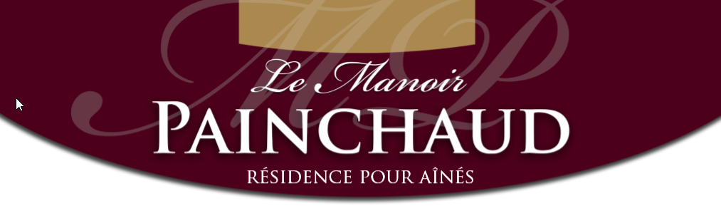 Le Manoir Painchaud