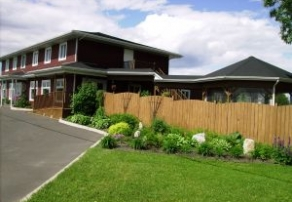 Vivre en résidence, Résidence Kennedy, résidences pour personnes âgées, résidences pour retraité, résidence