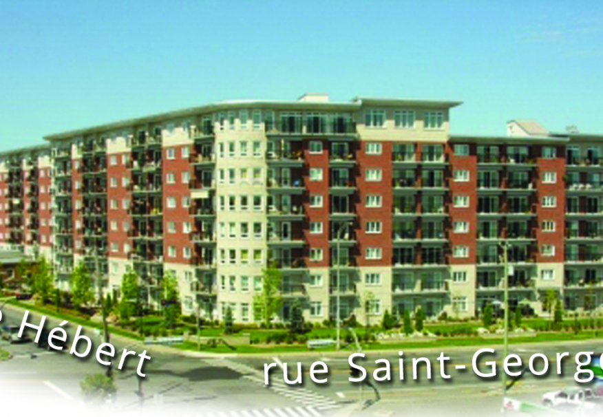 Vivre en résidence, Les Terrasses de la Fonderie, résidences pour personnes âgées, résidences pour retraité, résidence