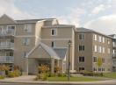 Vivre en résidence, Résidence Les Jardins, résidences pour personnes âgées, résidences pour retraité, résidence