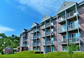Vivre en résidence, Manoir des Pins, résidences pour personnes âgées, résidences pour retraité, résidence