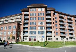Vivre en résidence, Le 15 Lesage , résidences pour personnes âgées, résidences pour retraité, résidence