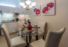 Vivre en résidence, Habitations Pelletier (Les), résidences pour personnes âgées, résidences pour retraité, résidence