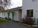 Vivre en résidence, Pavillon Parent, résidences pour personnes âgées, résidences pour retraité, résidence