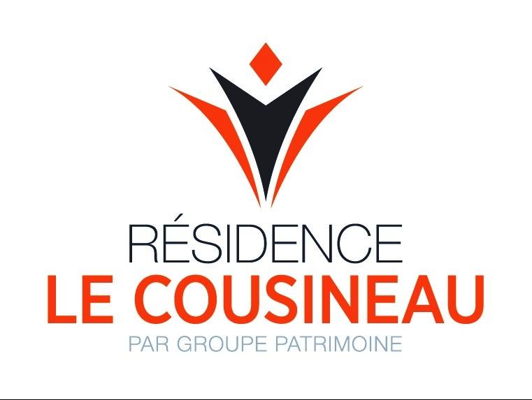 Le Cousineau