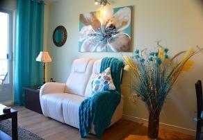 Vivre en résidence, Manoir Frontenac, résidences pour personnes âgées, résidences pour retraité, résidence
