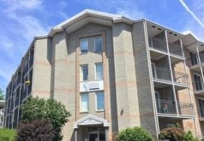 Vivre en résidence, La Chambrière Vanier, résidences pour personnes âgées, résidences pour retraité, résidence