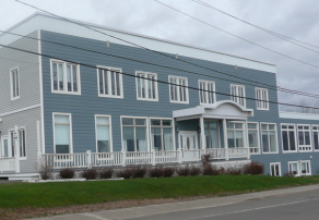 Vivre en résidence, Manoir St-Charles, résidences pour personnes âgées, résidences pour retraité, résidence