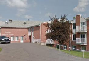 Vivre en résidence, Domaine Vivr-Ans-Semble, résidences pour personnes âgées, résidences pour retraité, résidence