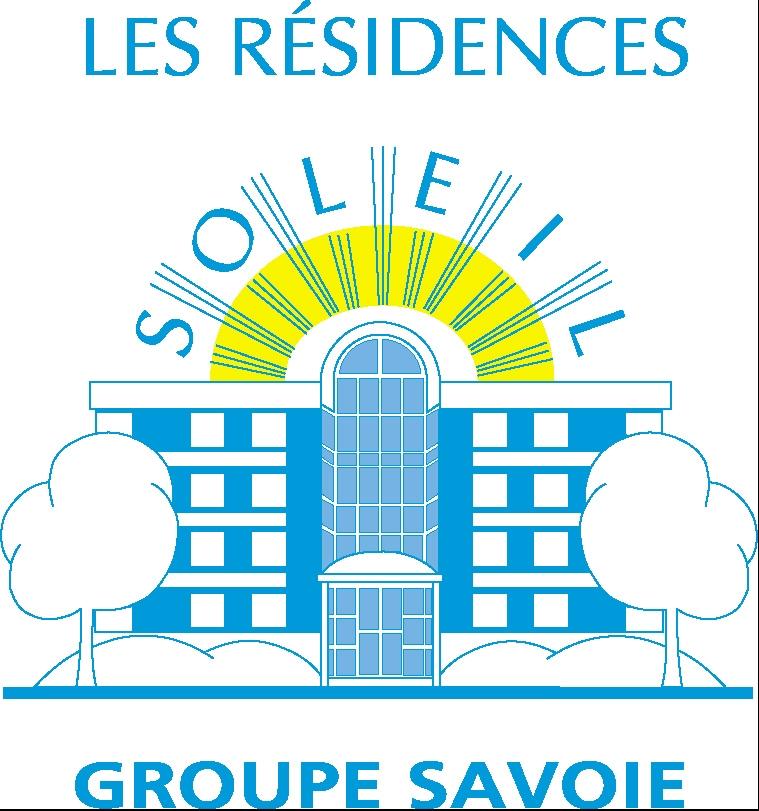 Les Résidences Soleil Manoir St-Léonard