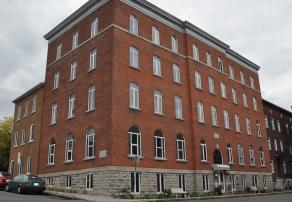 Vivre en résidence, Résidence des Franciscains, résidences pour personnes âgées, résidences pour retraité, résidence