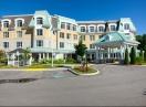 Vivre en résidence, Maison de vie Sunrise de Fontainebleau, résidences pour personnes âgées, résidences pour retraité, résidence