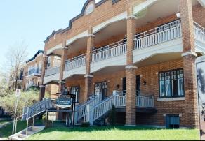 Vivre en résidence, Résidence Le Marquisat Montcalm, résidences pour personnes âgées, résidences pour retraité, résidence