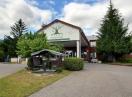 Vivre en résidence, Villa Ste-Sophie, résidences pour personnes âgées, résidences pour retraité, résidence