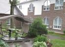 Vivre en résidence, Le Manoir du Boisé Gagnon, résidences pour personnes âgées, résidences pour retraité, résidence