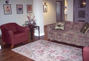 Vivre en résidence, Résidence du Carré Royal, résidences pour personnes âgées, résidences pour retraité, résidence